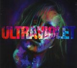 Ultraviolet Lyrics Sadistik