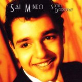 Secret Doorway Lyrics Sal Mineo