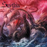 ...of Conquest Lyrics Scythia