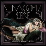 Who Says (Single) Lyrics Selena Gomez & The Scene