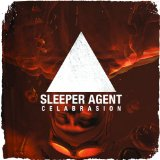 Celabrasion Lyrics Sleeper Agent