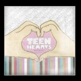 The Heart Beat (EP) Lyrics Teen Hearts