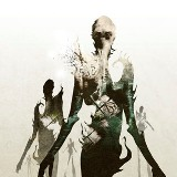 Five Lyrics The Agonist