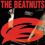 Miscellaneous Lyrics The Beatnuts