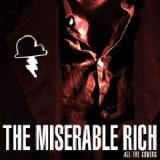 All The Covers Lyrics The Miserable Rich