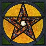 Miscellaneous Lyrics The Pentangle