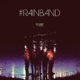 Fire EP Lyrics The Rainband