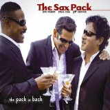 The Pack Is Back Lyrics The Sax Pack