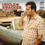 Miscellaneous Lyrics Uncle Kracker Featuring Dobie Gray