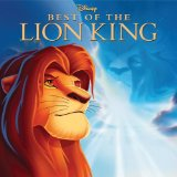Lion King Soundtrack Lyrics Various Artists