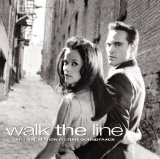 Miscellaneous Lyrics Walk The Line