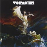 Miscellaneous Lyrics Wolfmother