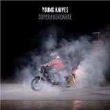 Superabundance Lyrics Young Knives