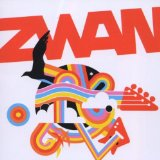 Miscellaneous Lyrics Zwan