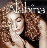 Alabina Lyrics Alabina
