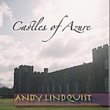 Castless of Azure Lyrics Andy Lindquist