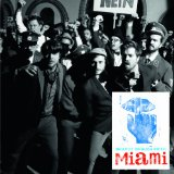 Miami Lyrics Brandt Brauer Frick