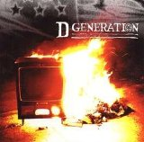 Miscellaneous Lyrics D Generation