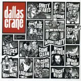 Dallas Crane Lyrics Dallas Crane