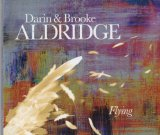Flying Lyrics Darin Aldridge & Brooke Aldridge