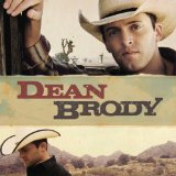 Miscellaneous Lyrics Dean Brody