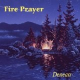 Fire Prayer Lyrics Denean