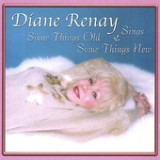 Diane Renay Sings Some Things Old & Some Things New Lyrics Diane Renay