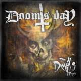 The Devil's Eyes Lyrics Doom's Day