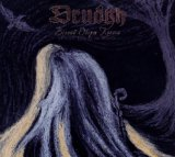 Eternal Turn Of The Wheel Lyrics Drudkh