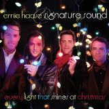 Every Light That Shines At Christmas Lyrics Ernie Haase & Signature Sound
