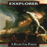 A Recipe For Power Lyrics Exxplorer