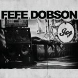 Joy Lyrics Fefe Dobson