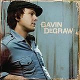 Gavin Degraw Lyrics Gavin DeGraw