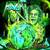 Unnatural Selection Lyrics Havok