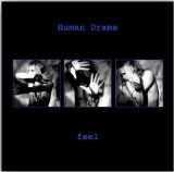 Miscellaneous Lyrics Human Drama