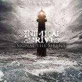 Signal the Sirens (EP) Lyrics Inimical Drive