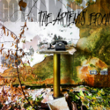 Gotham Down – Cycle 3: The Artemis Epoch (EP) Lyrics Jean Grae