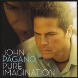 Pure Imagination Lyrics John Pagano