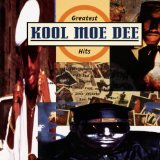 Miscellaneous Lyrics Kool Moe Dee