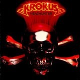 Headhunter Lyrics Krokus