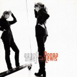 Now In A Minute Lyrics Lewis Donna