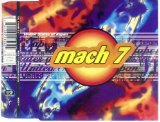 Miscellaneous Lyrics Mach 7