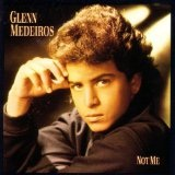 Not Me Lyrics Medeiros Glenn
