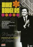 Miscellaneous Lyrics Mike Douglas