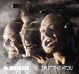 Split The Atom Lyrics Noisia