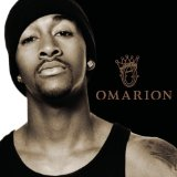 Miscellaneous Lyrics Omarion Featuring Big Boi