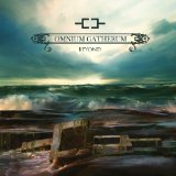 Miscellaneous Lyrics Omnium Gatherum