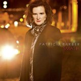 Smash Lyrics Patricia Barber