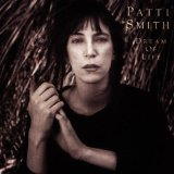 Dream Of Life Lyrics Patti Smith