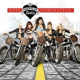 Doll Domination 2.0 Lyrics Pussycat Dolls